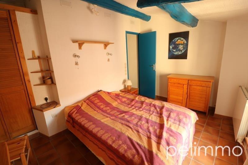 Sale house / villa Eyguieres 342000€ - Picture 6