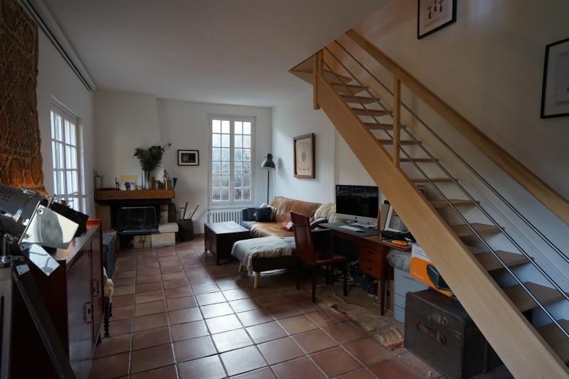 Vente maison / villa Argenteuil 395000€ - Photo 6