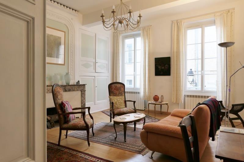 Vente maison / villa Lectoure 210000€ - Photo 2