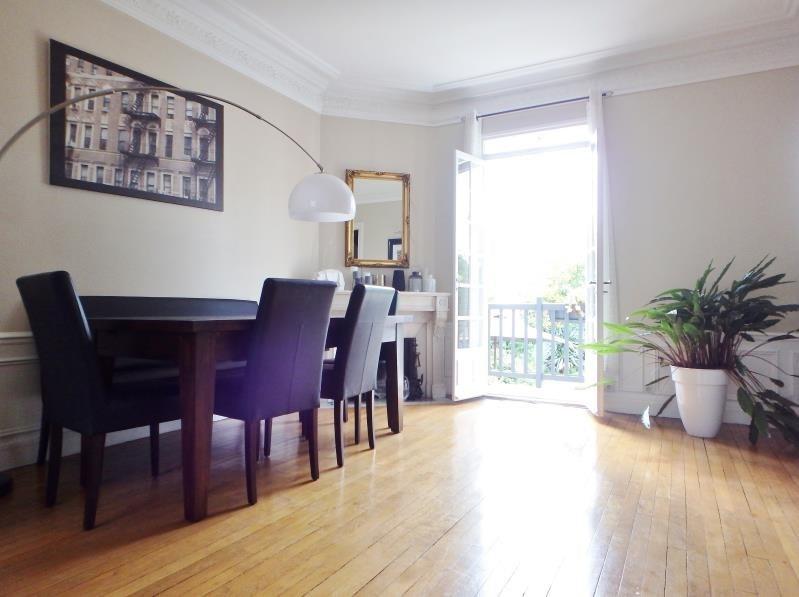 Vente de prestige maison / villa Nanterre 1190000€ - Photo 4