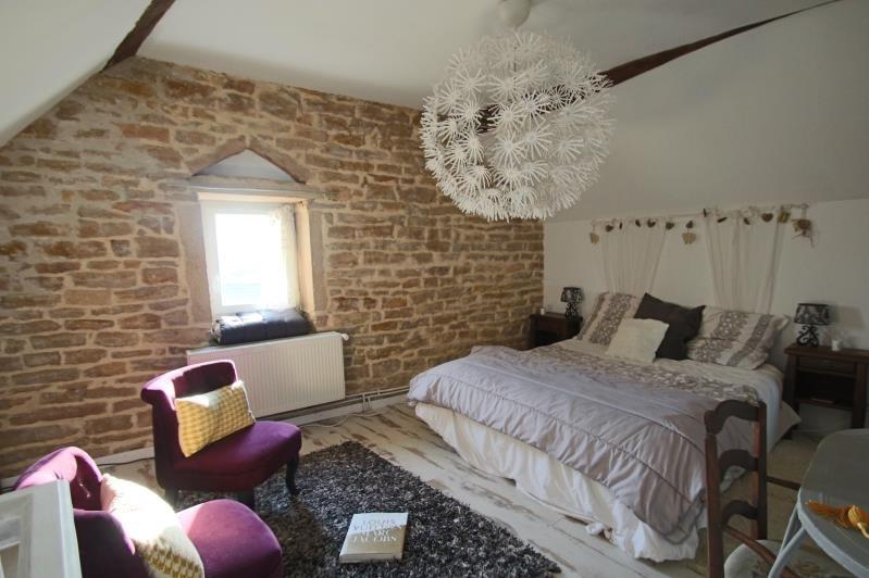 Vente maison / villa Tallant 155000€ - Photo 6