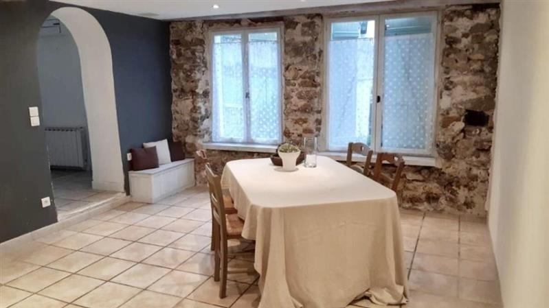 Vente maison / villa La ferte sous jouarre 194000€ - Photo 3