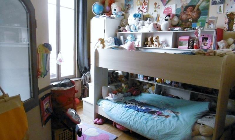 Vente maison / villa La varenne st hilaire 435000€ - Photo 5