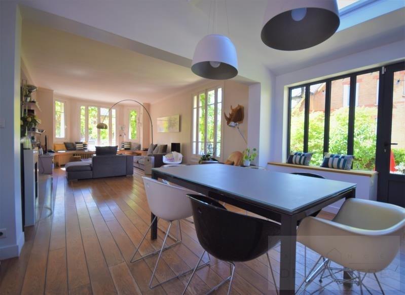Vente de prestige maison / villa Nanterre 1300000€ - Photo 15