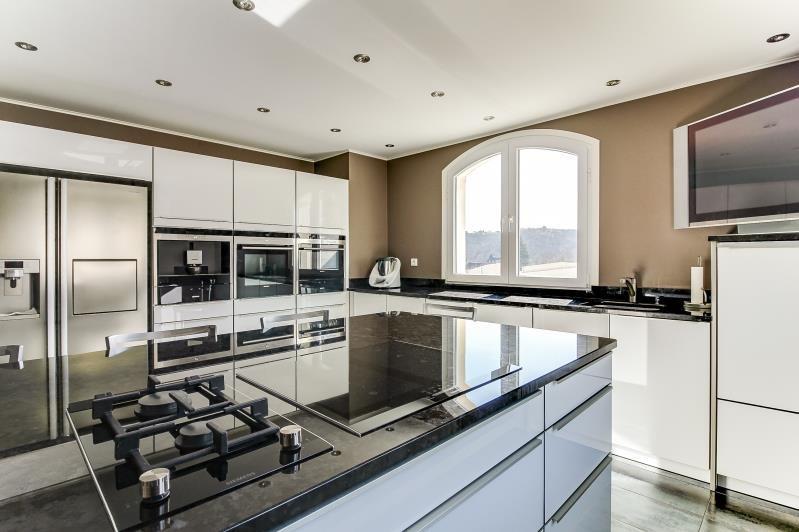 Deluxe sale house / villa Gelos 699000€ - Picture 3