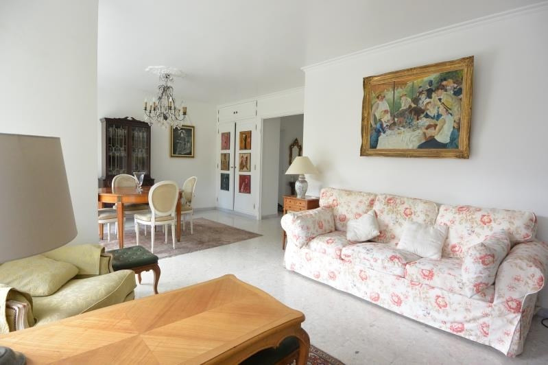 Sale apartment Aix en provence 350 000€ - Picture 5
