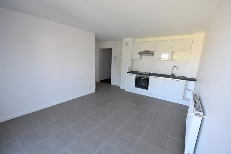 Revenda apartamento Sartrouville 275500€ - Fotografia 3