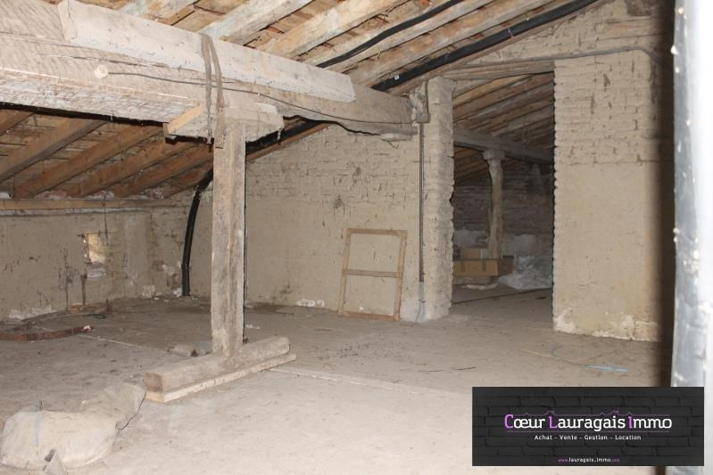 Vente maison / villa Labastide beauvoir 270 000€ - Photo 7