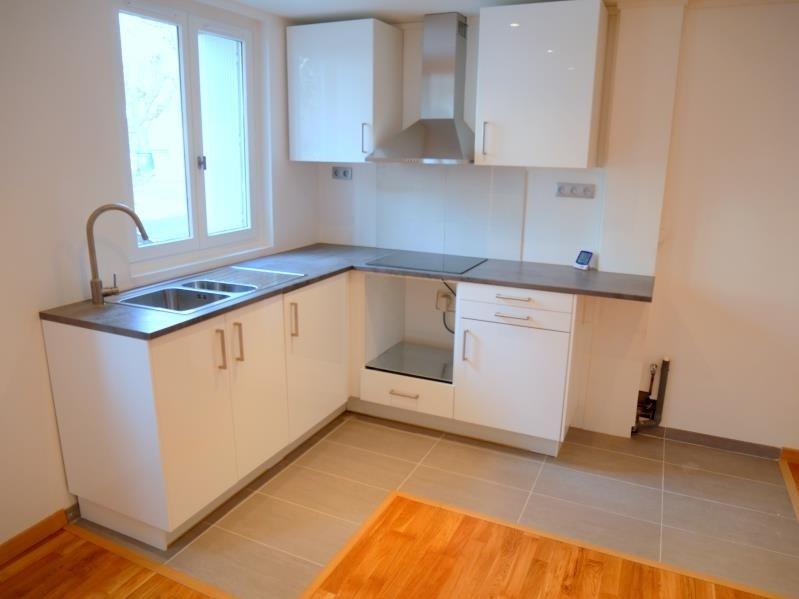 Location appartement Le raincy 788€ CC - Photo 2