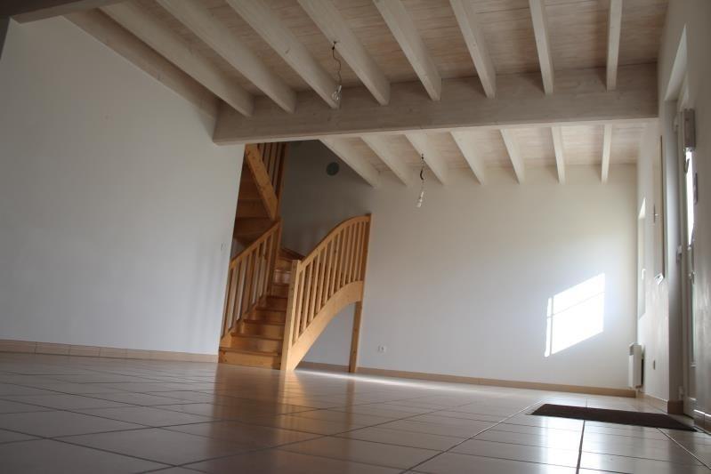 出售 住宅/别墅 Langon 189000€ - 照片 4