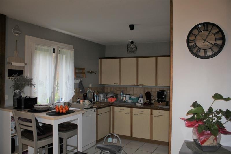 Verkauf haus Maintenon 233200€ - Fotografie 7