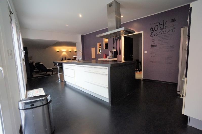 Vente loft/atelier/surface Le mans 282000€ - Photo 4