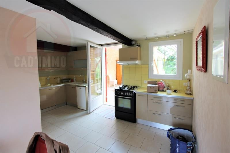 Sale house / villa Cuneges 396 000€ - Picture 3