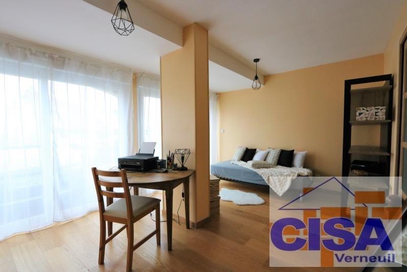 Vente maison / villa Pont ste maxence 273000€ - Photo 8