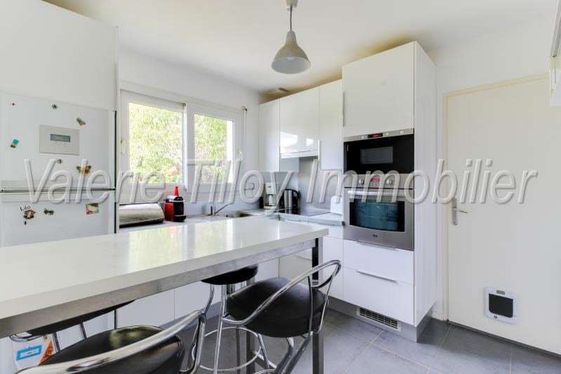 Vente maison / villa Bruz 279 450€ - Photo 4
