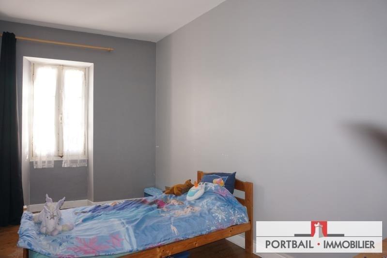 Sale house / villa Blaye 87000€ - Picture 6