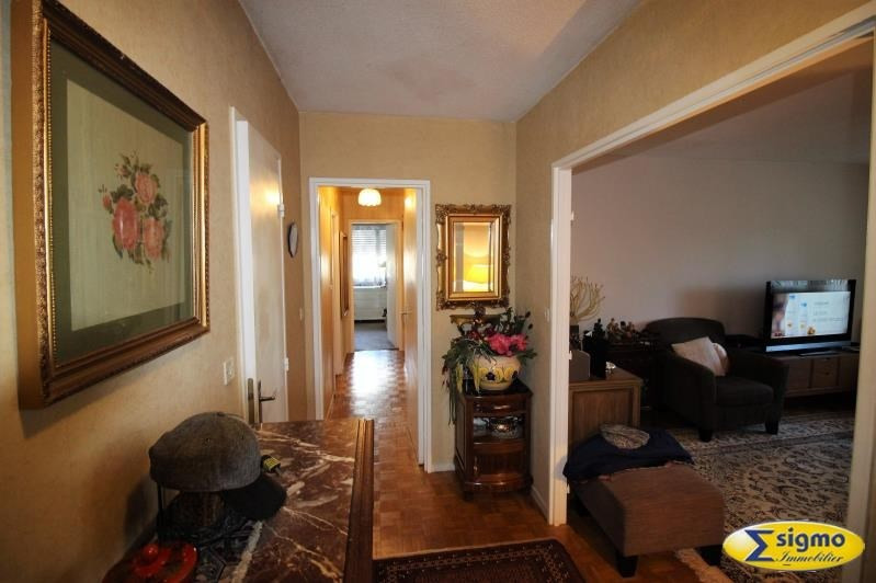 Vente appartement Chatou 340 000€ - Photo 1