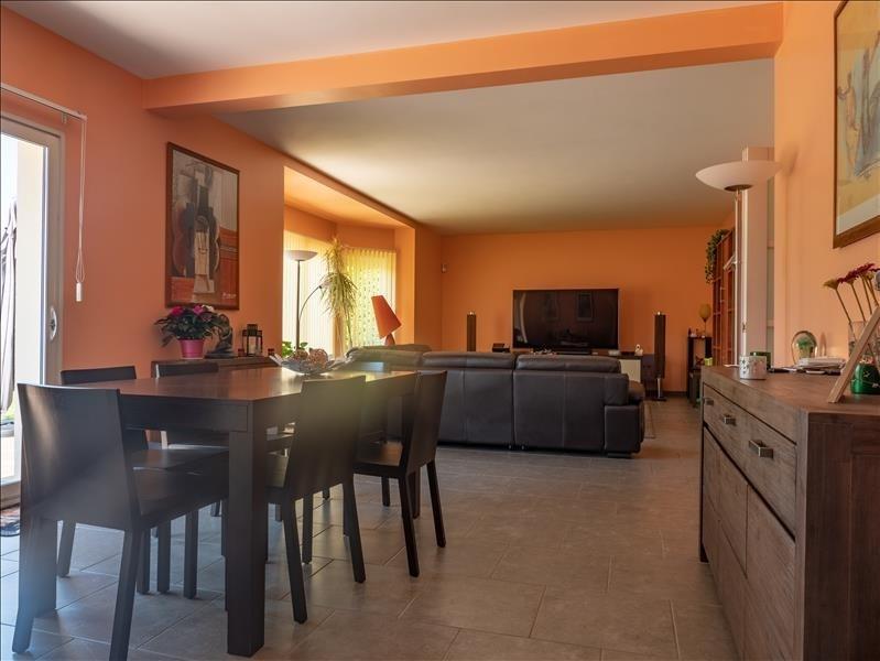 Deluxe sale house / villa St nom la breteche 1248000€ - Picture 9