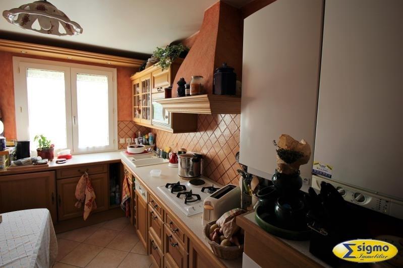 Vente appartement Chatou 385000€ - Photo 9