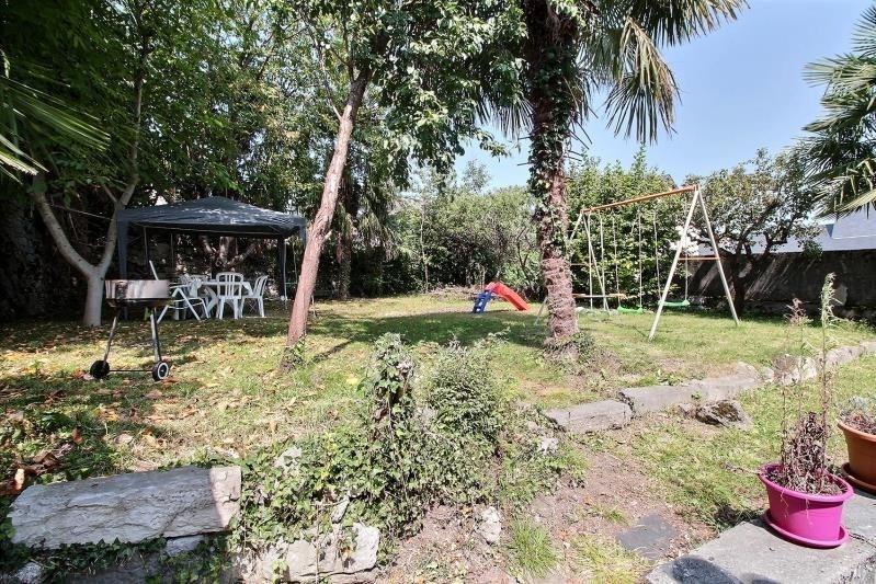 Vente maison / villa Arudy 151000€ - Photo 3