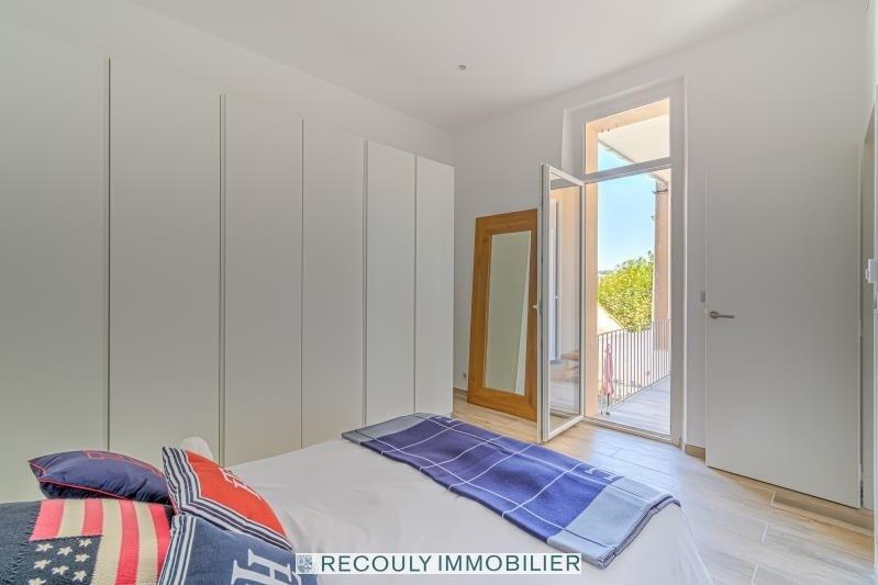 Vente de prestige appartement Marseille 12ème 450000€ - Photo 6