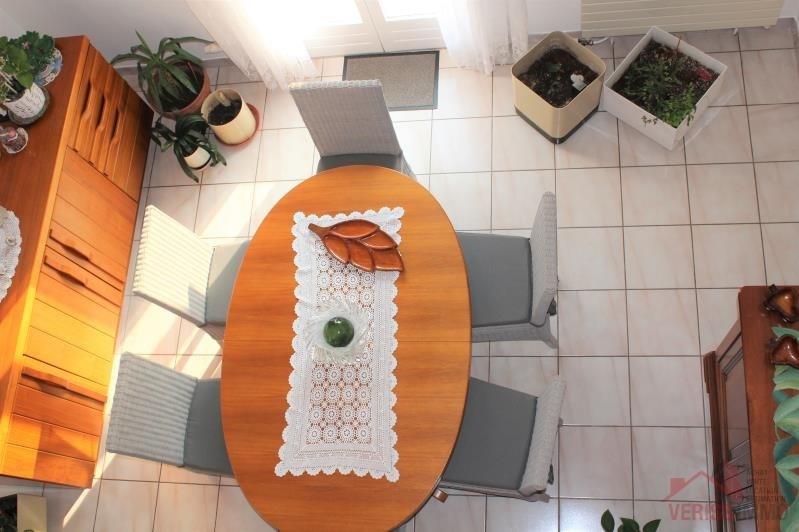 Vente maison / villa Puiseux en france 469000€ - Photo 3