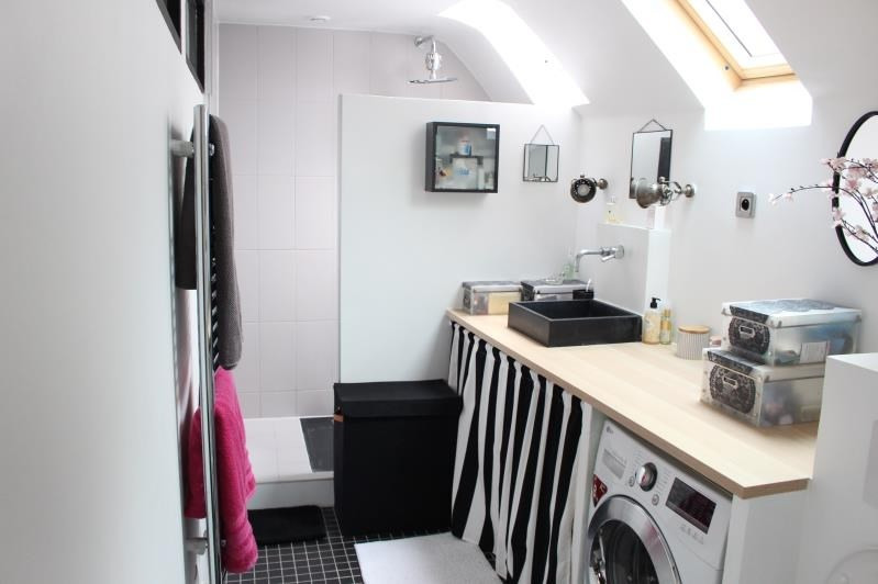 Vente appartement Marly le roi 416 000€ - Photo 5