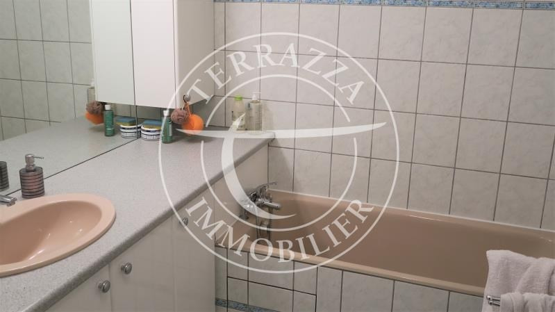 Sale apartment Bailly 537 000€ - Picture 10