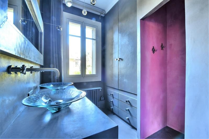 Vente de prestige maison / villa Garches 2540000€ - Photo 13