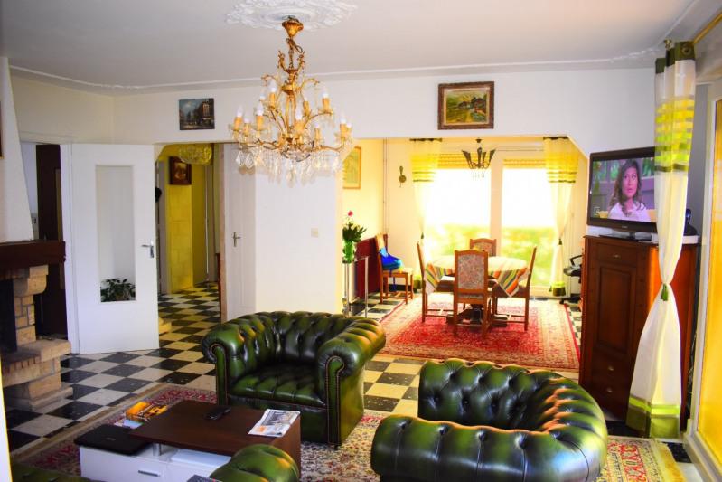 Maison individuelle * 8 pièces * 152 m² * 62120 NORRENT FONT