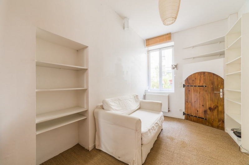 Vente appartement Paris 13ème 699 000€ - Photo 4