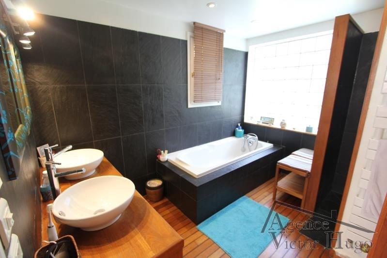 Vente de prestige maison / villa Rueil malmaison 1287500€ - Photo 9