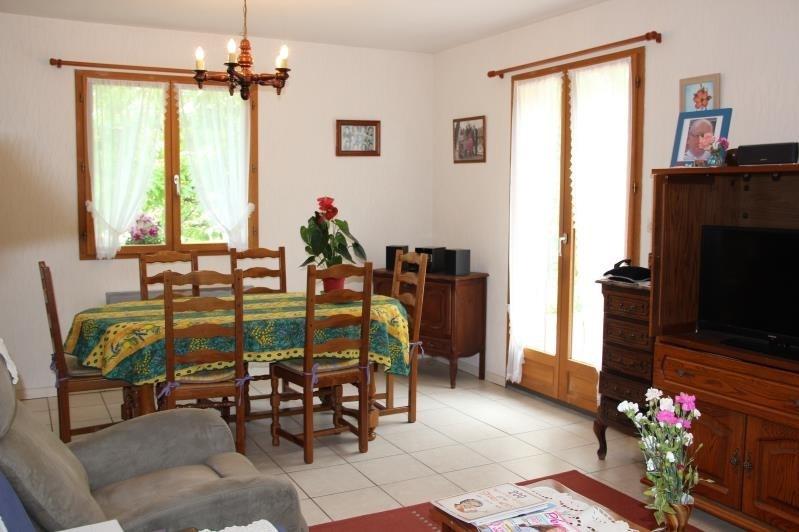 Vente maison / villa Fretigney et velloreille 130000€ - Photo 2