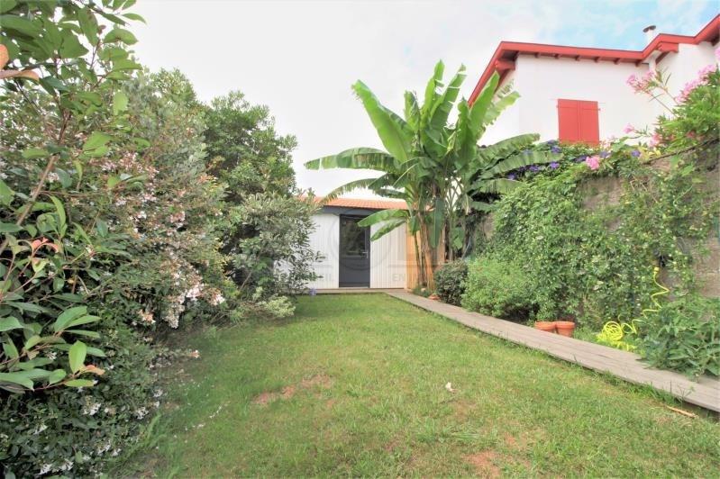 Deluxe sale house / villa Biarritz 755000€ - Picture 2