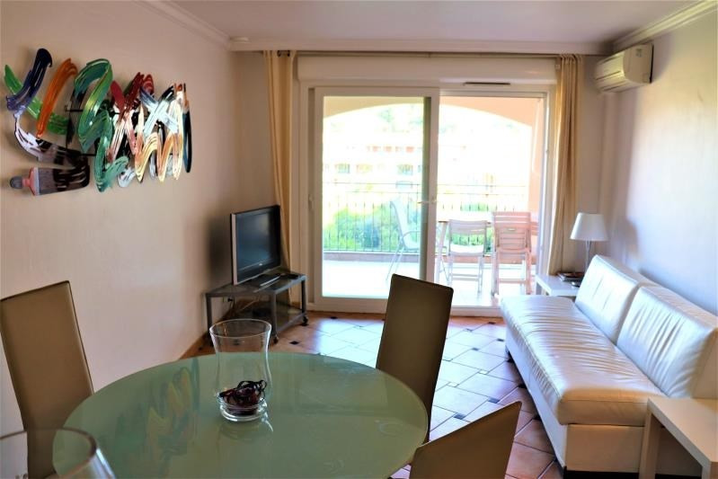 Vente appartement Cavalaire sur mer 339 000€ - Photo 4