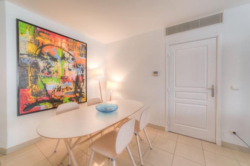 Vente de prestige appartement Aix-en-provence 856000€ - Photo 5
