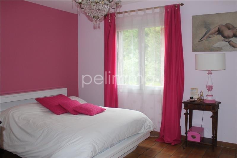 Vente de prestige maison / villa Ventabren 825000€ - Photo 6