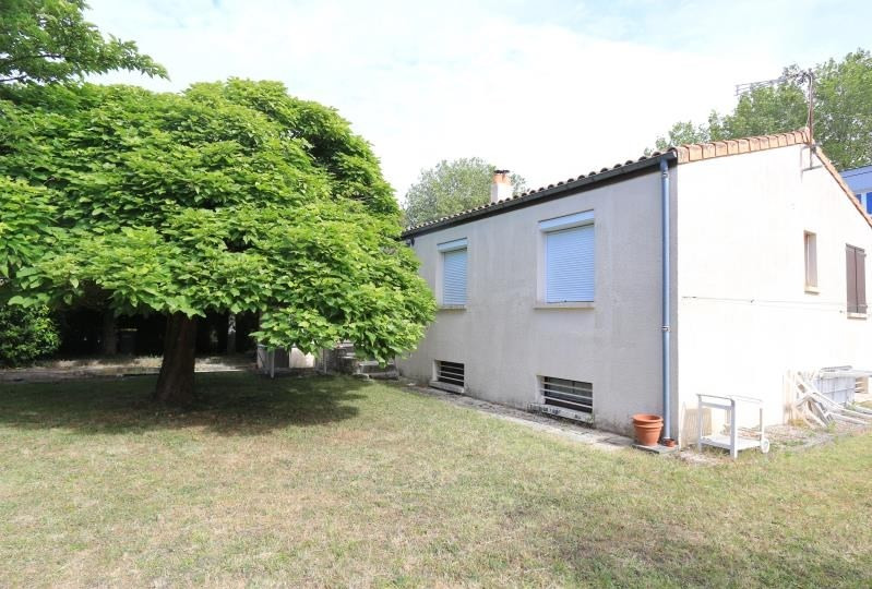 Vente maison / villa Royan 274 300€ - Photo 1
