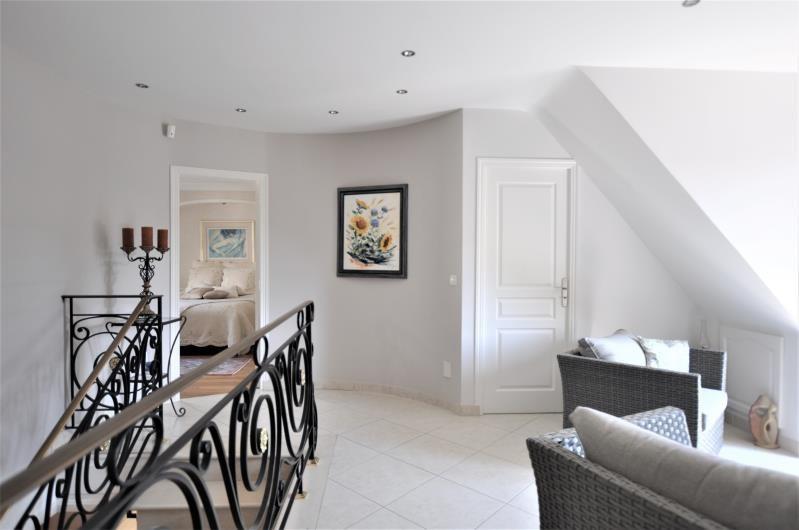 Deluxe sale house / villa Versailles 1498000€ - Picture 4