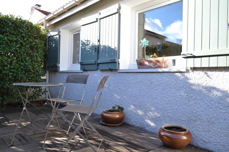 Vente maison / villa Mions 269000€ - Photo 10