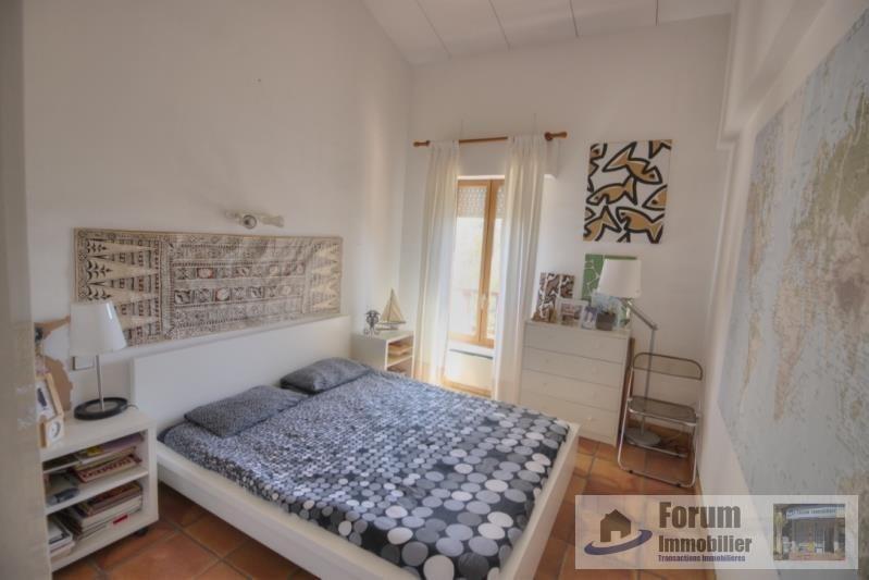 Vente maison / villa La londe les maures 480000€ - Photo 10