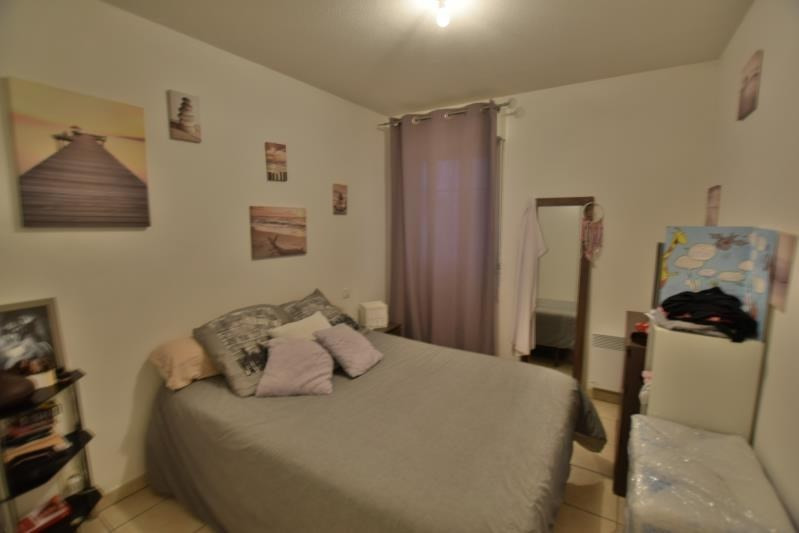 Sale apartment Pau 114 000€ - Picture 3