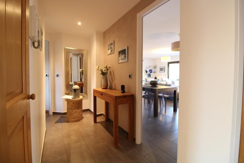 Vente de prestige appartement Annecy le vieux 770 000€ - Photo 5