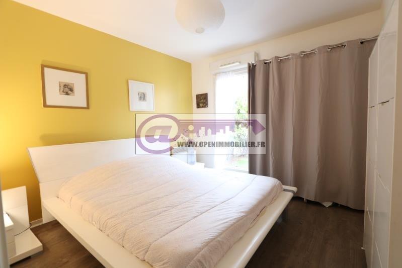 Sale apartment Epinay sur seine 189000€ - Picture 5