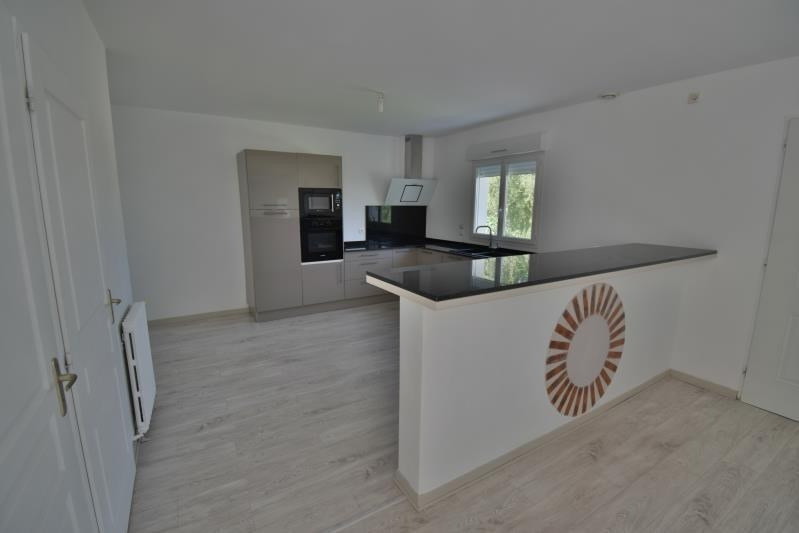 Sale house / villa Nay 250000€ - Picture 2