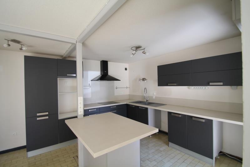 出售 公寓 Le bourget du lac 192000€ - 照片 2