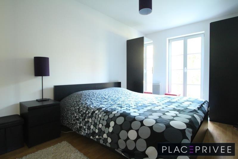 Alquiler  apartamento Nancy 780€ CC - Fotografía 6