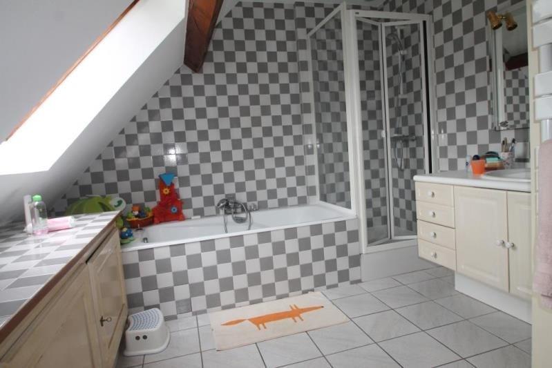 Vente maison / villa Hericy 308000€ - Photo 8