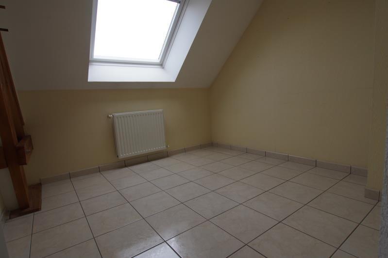 Sale house / villa Le mans 204000€ - Picture 4