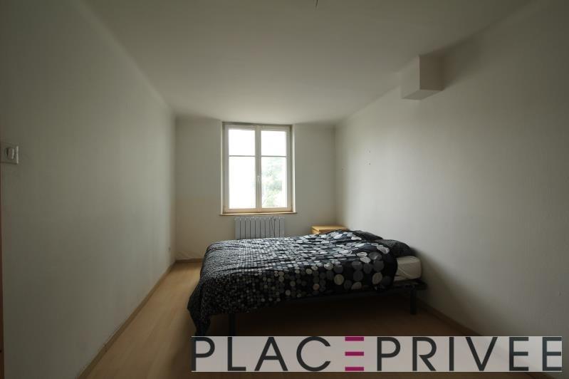 Venta  apartamento Nancy 146000€ - Fotografía 4